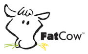 FatCow Coupon Code and Promo codes