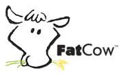FatCow Coupon January 2018