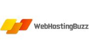WebHostingBuzz Coupon January 2018