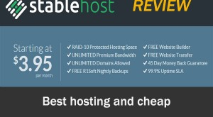 stablehost-review-600x330