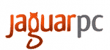 Jaguarpc Coupon 70% Off Web Hosting
