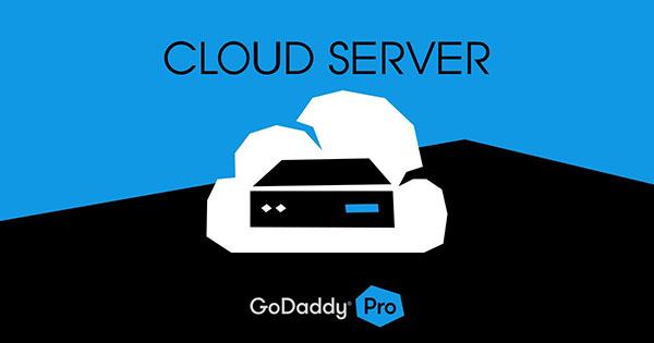 GoDaddy-Cloud-Server-domainhostcoupon