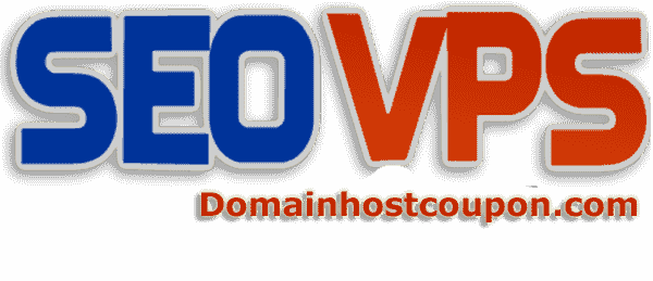 VPS for SEO - Domainhostcoupon