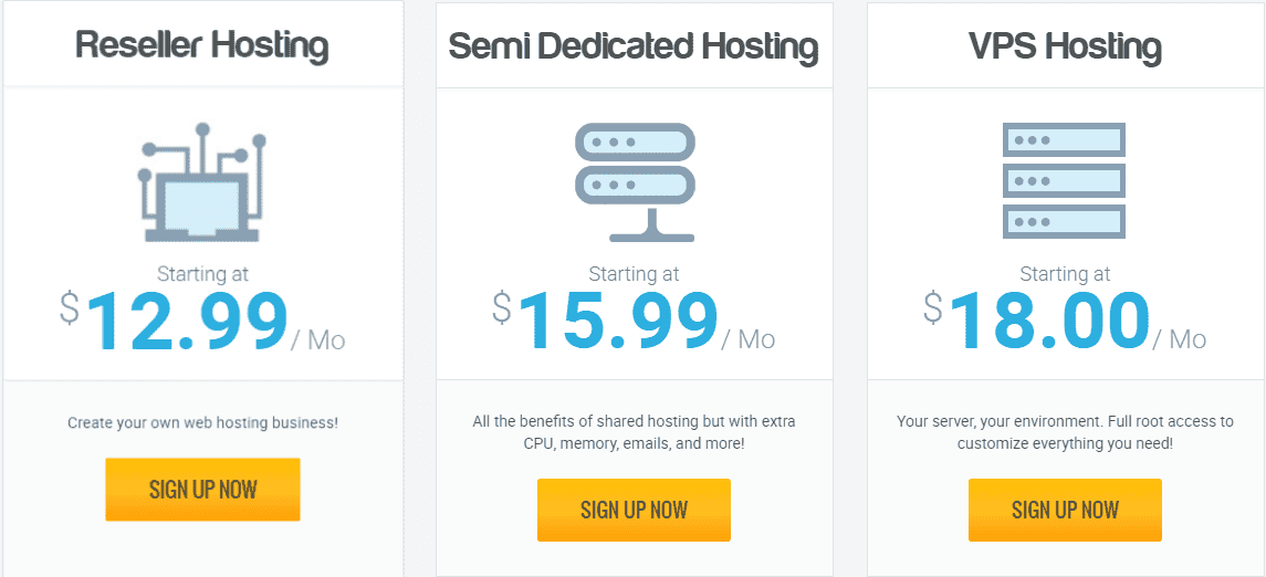 Hawkhost packages domainhostcoupon