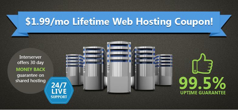 InterServe-promotion-Unlimited-Hosting