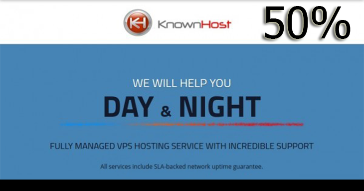 KnownHost-VPS-discount-50