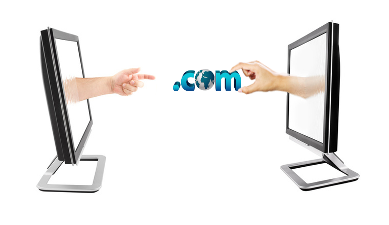 Transfer_Domain