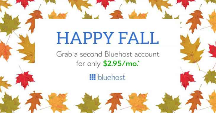 BlueHost-discount-2-95-hosting-and-domain