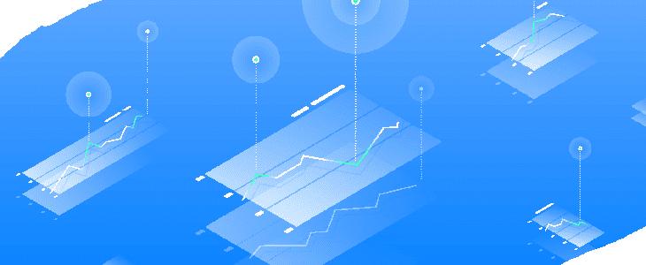 DigitalOcean-Monitoring
