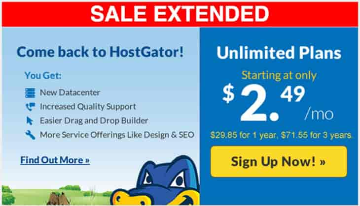HostGator-save-75-off-coupon-codes