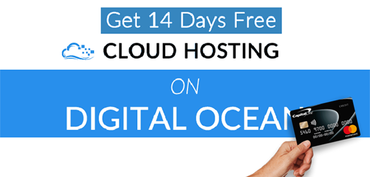 Hosting-on-Digital-Ocean