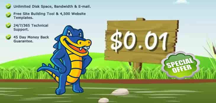 hostgator-one-penny-coupon