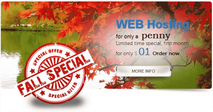 interserver-special-VPS-hosting-Free-trial