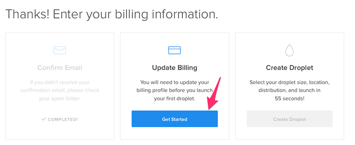 updatebilling-digitalocean