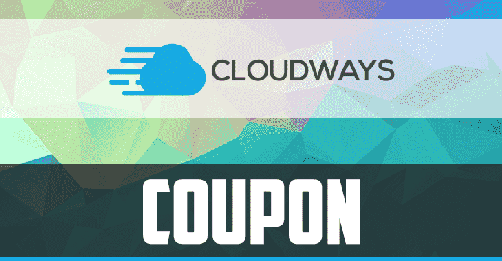 Cloudways-Coupon-1