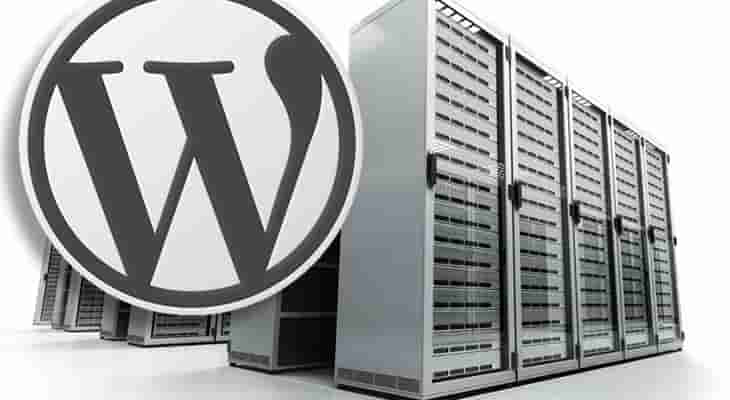 good-hosting-for-wordpress