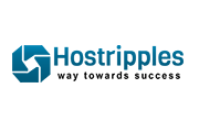 Hostripples UK Coupon January 2018