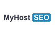 MyhostSeo Coupon Code and Promo codes