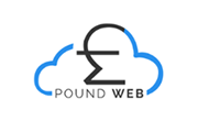PoundWeb Coupon Code and Promo codes