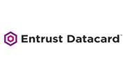 EnTrustDatacard Coupon February 2018
