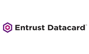 Entrust Coupon for October 2017