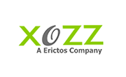 Xozz Coupon Code and Promo codes