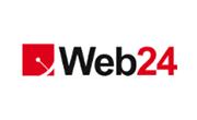 Web24.com.au Coupon June 2018