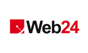 Web24 Coupon January 2018