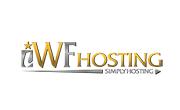 iWFHosting Coupon and Promo Code November 2019