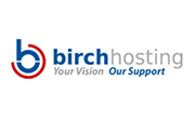 Go to BirchHosting Coupon Code