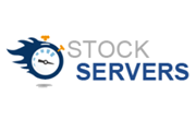 StockServers Coupon Code and Promo codes