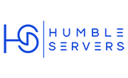 HumbleServers Coupon Code and Promo codes
