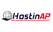 Hostinap Coupon Code and Promo codes